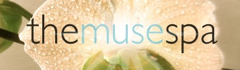 The Muse Spa