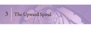 muse spa upward spiral