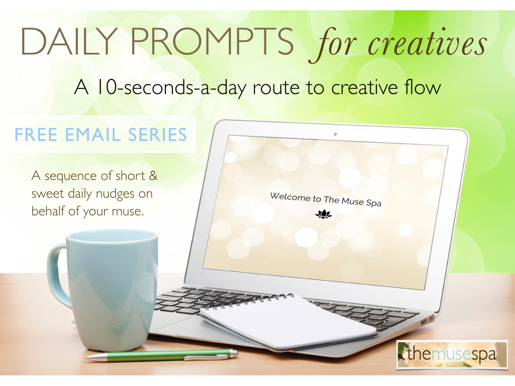 daily creative writing prompts email Find and save ideas about daily writing prompts on pinterest | see more ideas about short story prompts, poem writing prompts and poetry prompts.