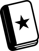 treatments-icon